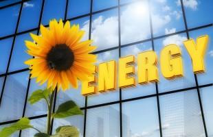 energy-139366_960_720