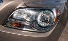 1124415-car-headlight-detail