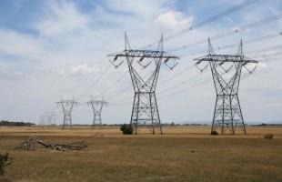 500kv-power-lines-australia