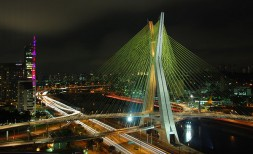 600px-Ponte_estaiada_Octavio_Frias_-_Sao_Paulo