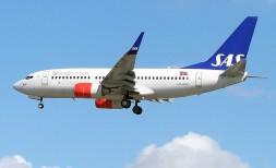 LN-RRA_Boeing_737-700_SAS_(6058321087)