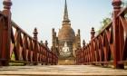 thailand-315037_960_720