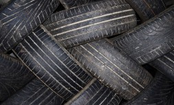old-tires-for-recycling