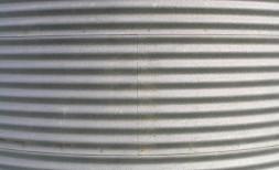 corrugated-iron