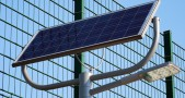 solar-cells-708178_960_720
