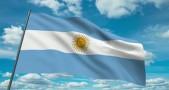 1bandera-de-argentina-21
