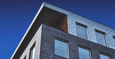 1Building-Architecture-Windows-Business-1081868