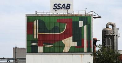 SSAB_Oxelösund