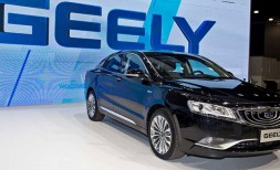 1Geely-Emgrand-GT