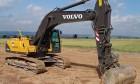 a500px-Volvo_Kettenbagger_EC290B_2
